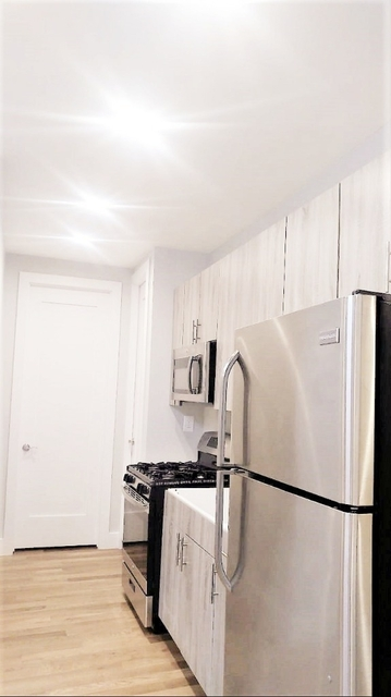 2 Bedrooms, East Midwood Rental in NYC for $1,950 - Photo 1