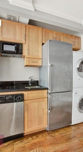 3 Bedrooms, Hell's Kitchen Rental in NYC for $5,667 - Photo 2