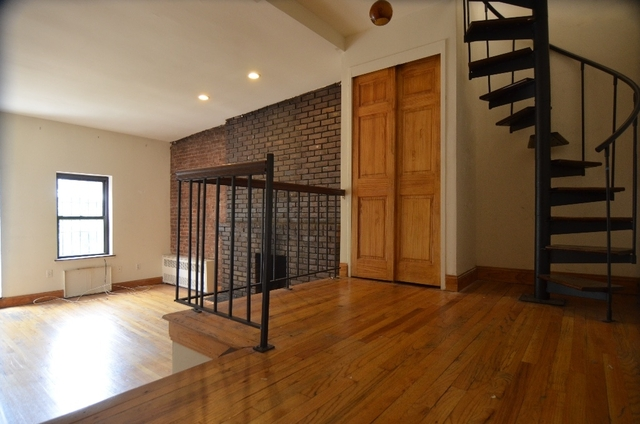 1 Bedroom, Upper West Side Rental in NYC for $5,950 - Photo 1