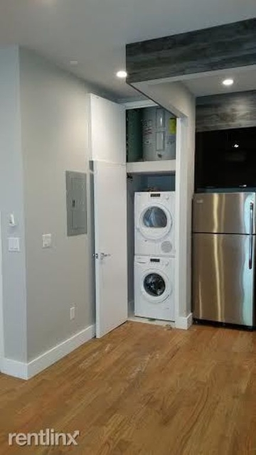 3 Bedrooms, Crown Heights Rental in NYC for $4,600 - Photo 1