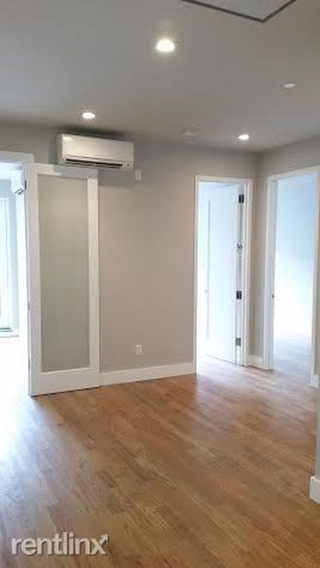 3 Bedrooms, Crown Heights Rental in NYC for $4,600 - Photo 2