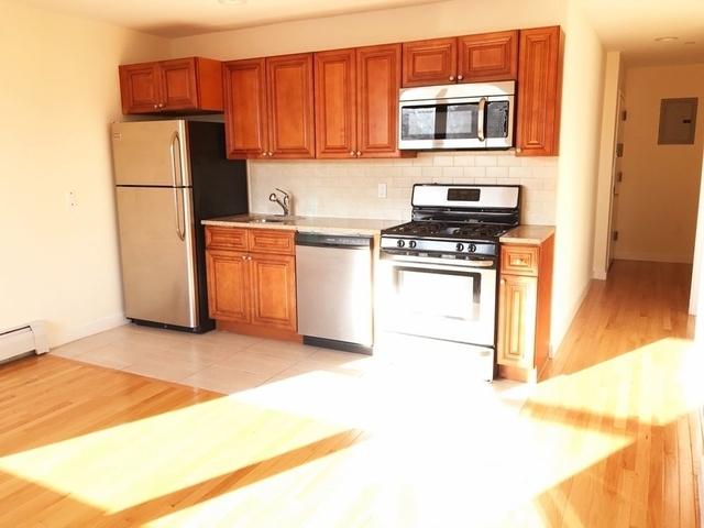 1 Bedroom, Astoria Rental in NYC for $1,950 - Photo 1