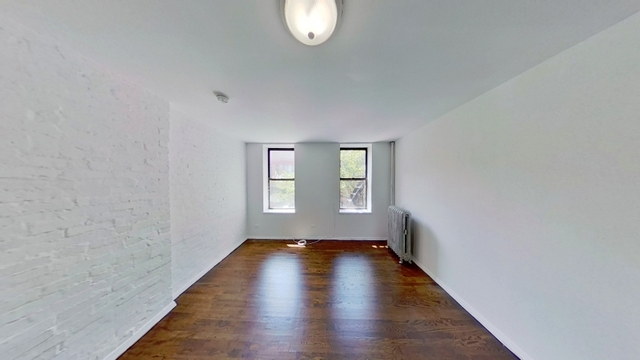 Studio, Manhattan Valley Rental in NYC for $2,050 - Photo 2