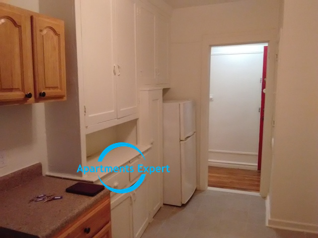 1 Bedroom, Wakefield Rental in NYC for $1,500 - Photo 1