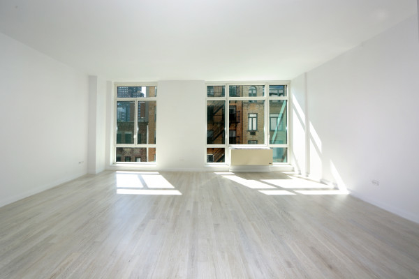 1 Bedroom, SoHo Rental in NYC for $7,095 - Photo 2