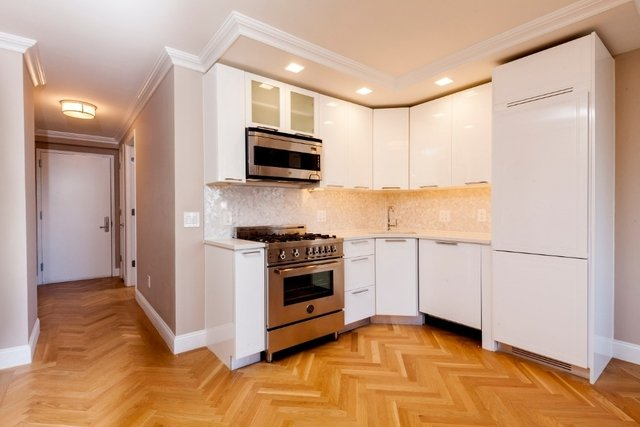 2 Bedrooms, Yorkville Rental in NYC for $4,795 - Photo 1