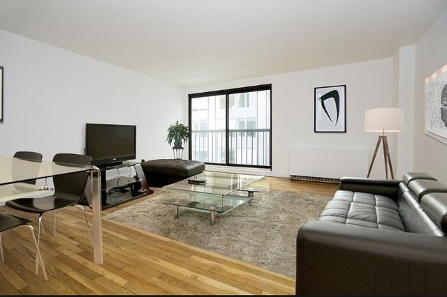 3 Bedrooms, Midtown East Rental in NYC for $4,225 - Photo 1