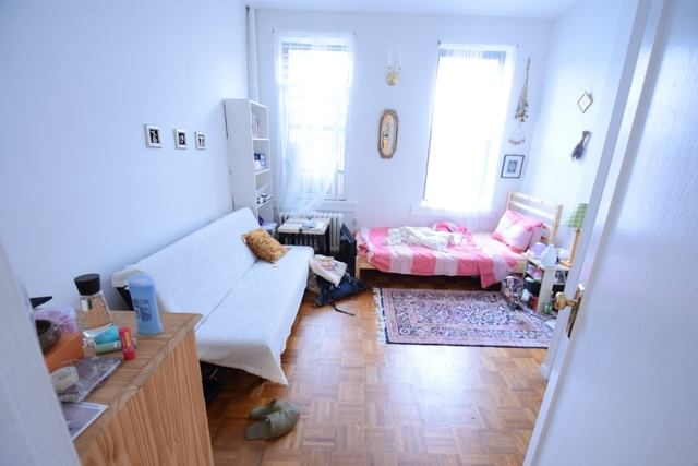 2 Bedrooms, Bowery Rental in NYC for $2,795 - Photo 1