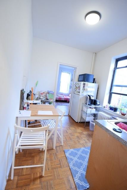 2 Bedrooms, Bowery Rental in NYC for $2,795 - Photo 2