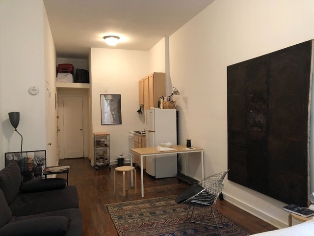1 Bedroom, East Village Rental in NYC for $2,195 - Photo 2