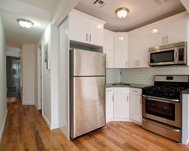 3 Bedrooms, Prospect Heights Rental in NYC for $3,330 - Photo 1