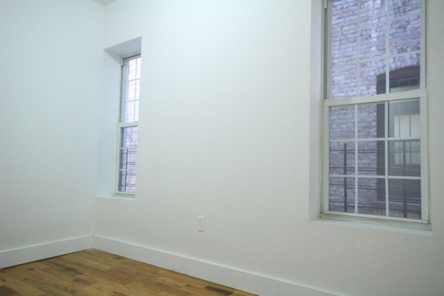 3 Bedrooms, Prospect Heights Rental in NYC for $3,330 - Photo 2