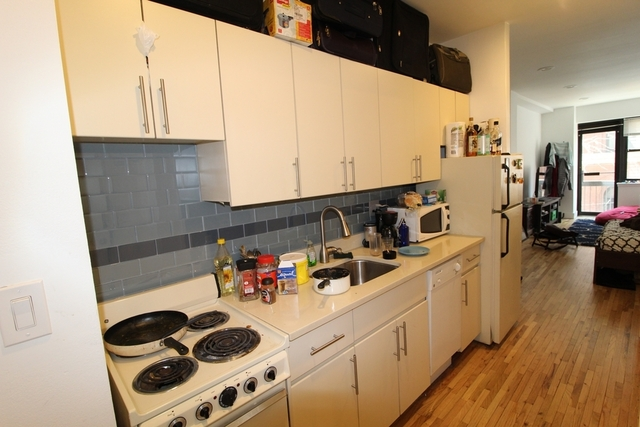 Studio, Murray Hill Rental in NYC for $2,410 - Photo 2