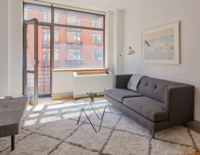 1 Bedroom, Boerum Hill Rental in NYC for $3,590 - Photo 1