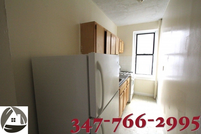 2 Bedrooms, Mount Hope Rental in NYC for $1,750 - Photo 2