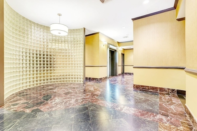at 207 East 37th Street - Photo 1