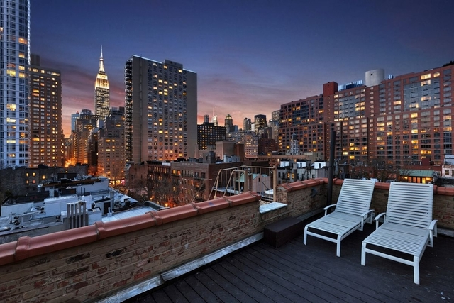 5 Bedrooms, Gramercy Park Rental in NYC for $10,000 - Photo 1
