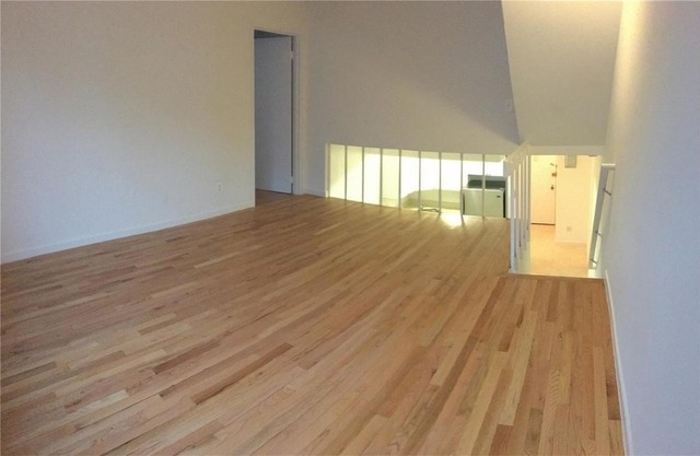 1 Bedroom, Gramercy Park Rental in NYC for $3,750 - Photo 2