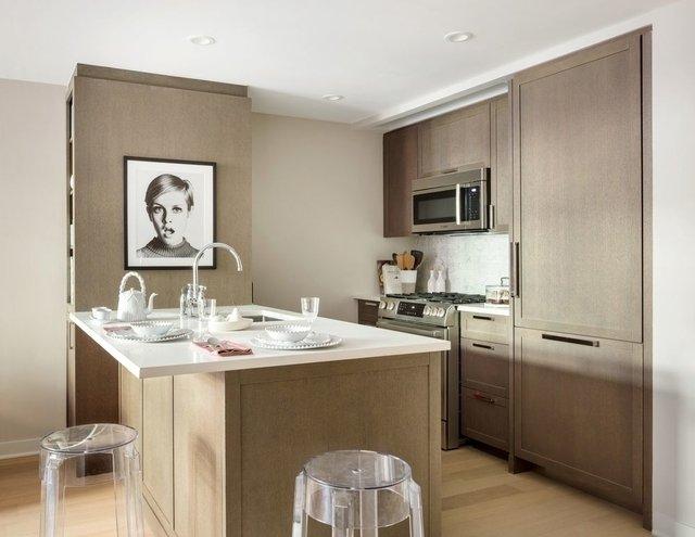 1 Bedroom, Hudson Square Rental in NYC for $5,470 - Photo 1