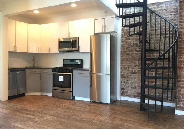2 Bedrooms, Hamilton Heights Rental in NYC for $4,100 - Photo 2