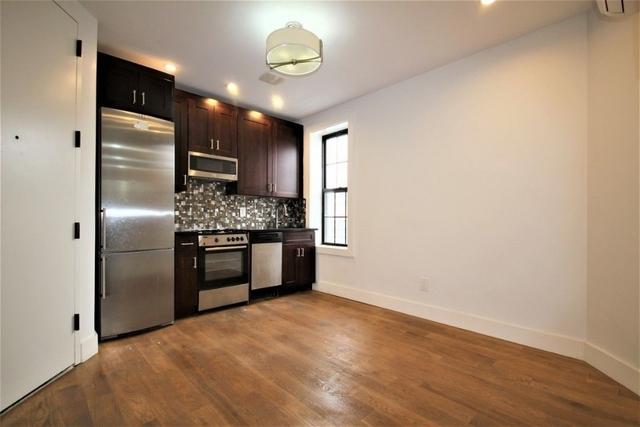 5 Bedrooms, Ridgewood Rental in NYC for $4,299 - Photo 1