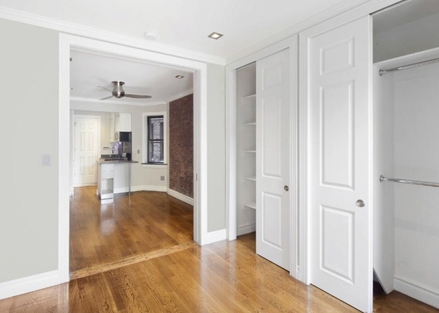 1 Bedroom, Upper West Side Rental in NYC for $3,395 - Photo 2