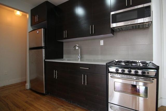 1 Bedroom, Bay Ridge Rental in NYC for $3,299 - Photo 1
