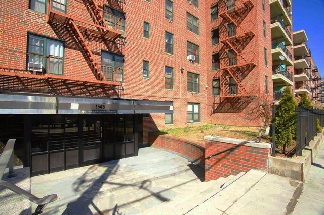 2 Bedrooms, Morris Park Rental in NYC for $2,099 - Photo 2