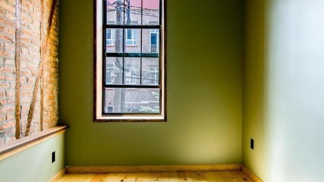 4 Bedrooms, Bushwick Rental in NYC for $5,499 - Photo 2