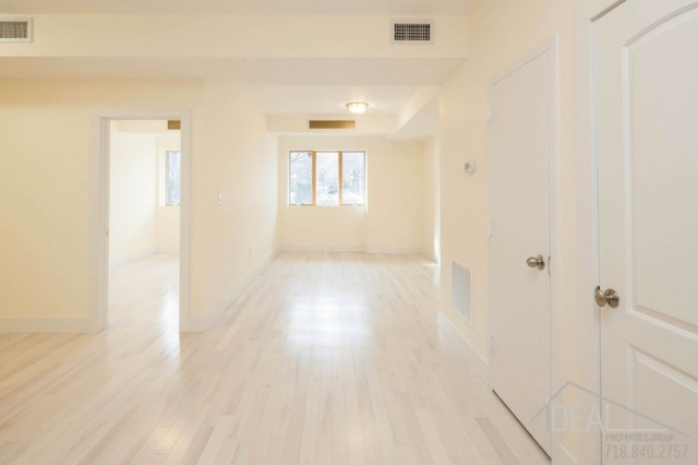 3 Bedrooms, Kensington Rental in NYC for $3,100 - Photo 1
