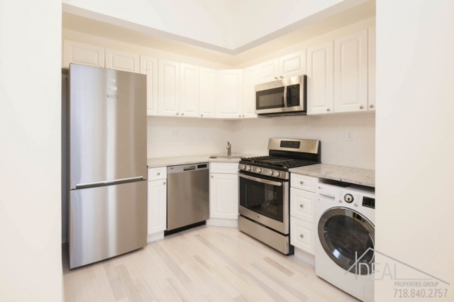 3 Bedrooms, Kensington Rental in NYC for $3,100 - Photo 2