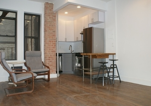 Studio, Crown Heights Rental in NYC for $2,075 - Photo 1