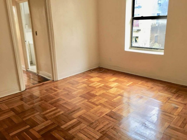2 Bedrooms, Sunset Park Rental in NYC for $2,399 - Photo 2