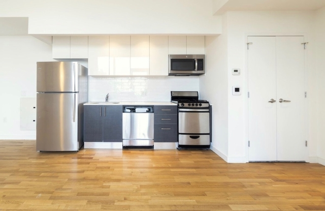 2 Bedrooms, Astoria Rental in NYC for $3,495 - Photo 1