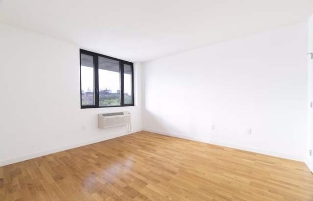 2 Bedrooms, Astoria Rental in NYC for $3,550 - Photo 2