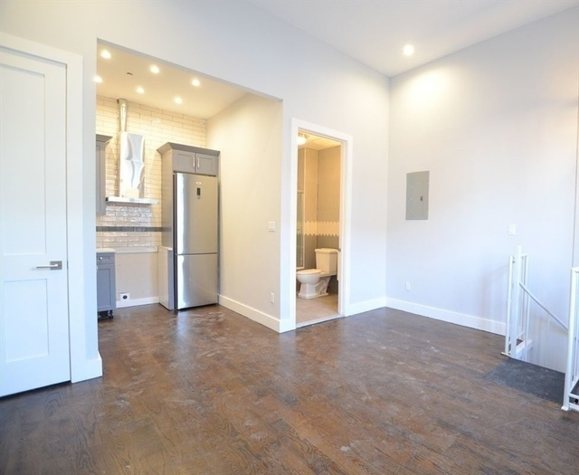 2 Bedrooms, Flatbush Rental in NYC for $2,099 - Photo 1