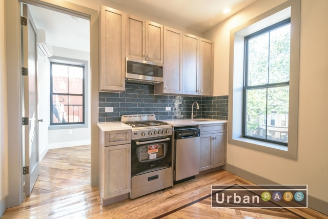 2 Bedrooms, Weeksville Rental in NYC for $2,399 - Photo 2