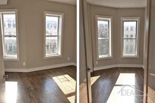 5 Bedrooms, Clinton Hill Rental in NYC for $5,700 - Photo 1