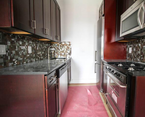 5 Bedrooms, Ridgewood Rental in NYC for $4,299 - Photo 2