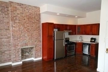 4 Bedrooms, Fort Greene Rental in NYC for $4,100 - Photo 1