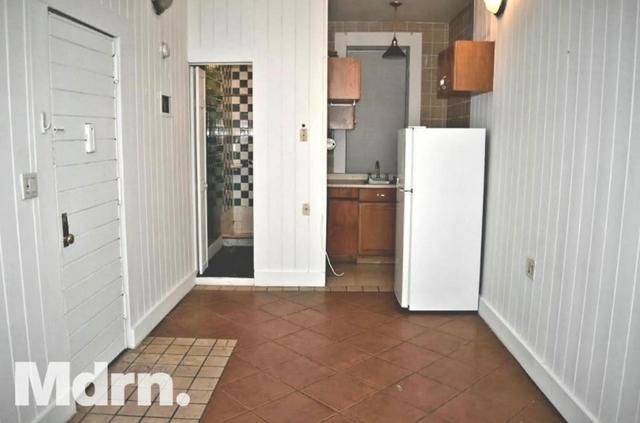 Studio, East Harlem Rental in NYC for $1,650 - Photo 2