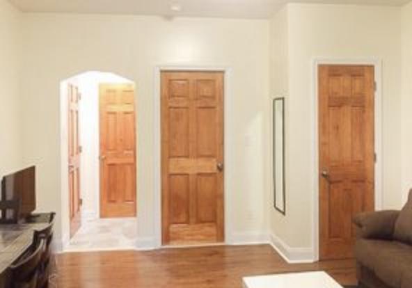 1 Bedroom, Astoria Rental in NYC for $2,275 - Photo 2