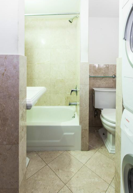 1 Bedroom, Rose Hill Rental in NYC for $2,995 - Photo 2