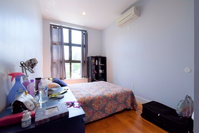 2 Bedrooms, East Williamsburg Rental in NYC for $3,599 - Photo 1