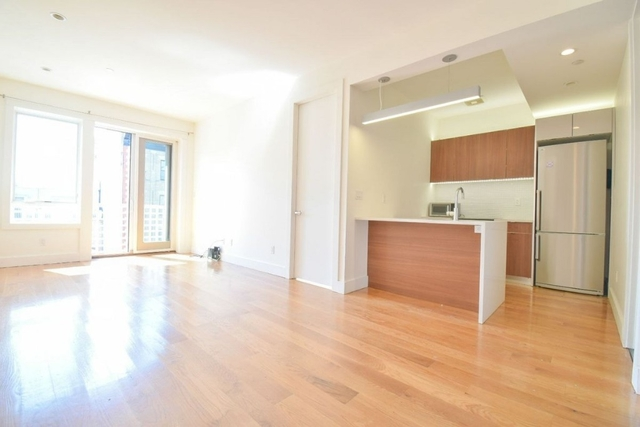 3 Bedrooms, Crown Heights Rental in NYC for $2,700 - Photo 1