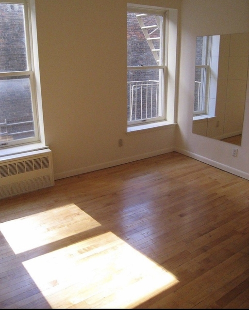 Studio, Lincoln Square Rental in NYC for $2,295 - Photo 1