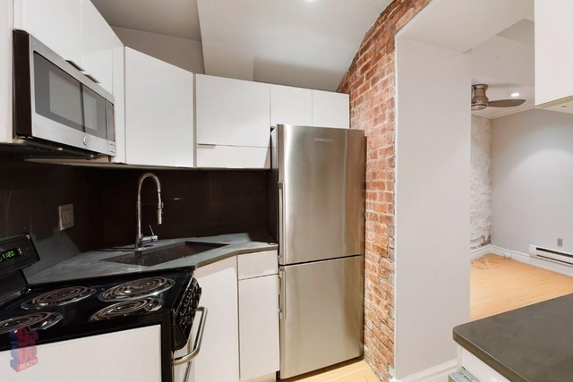 3 Bedrooms, Murray Hill Rental in NYC for $4,995 - Photo 1