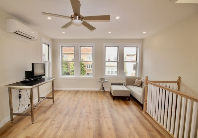 3 Bedrooms, Bay Ridge Rental in NYC for $2,900 - Photo 2