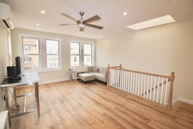 3 Bedrooms, Bay Ridge Rental in NYC for $2,900 - Photo 1