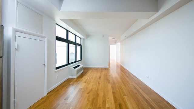 1 Bedroom, Bushwick Rental in NYC for $2,612 - Photo 1